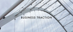 business-traction