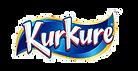 Kurkure_Logo.png