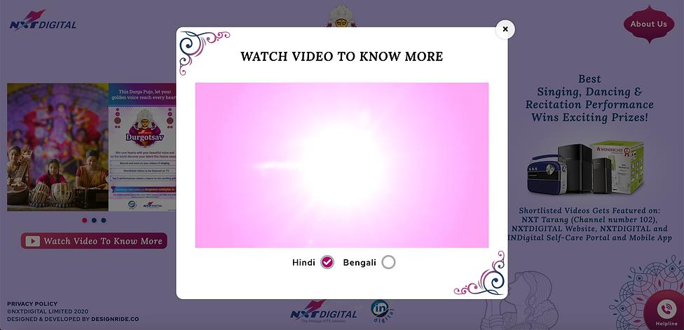 Screenshot 2020-10-20 at 12.41.02 PM.png