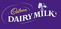Cadbury_Dairy_Milk.png