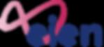Eien Logo