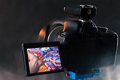 Video-Making.jpg