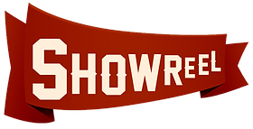 showeel-typo.png