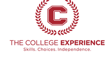 College Experience Program