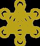 vastu tantra logo.png