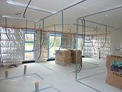 entreprise d'electricite près de manosque renovation du logement economie d energie domotique