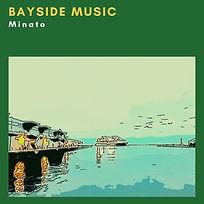 BAYSIDE MUSIC.jpg