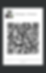 QR All theme.png