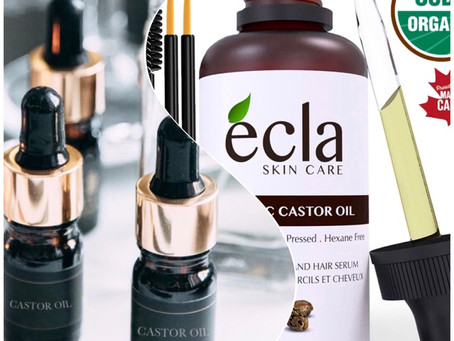Castor Oil | Effective or Fad?