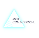 moresoon.png