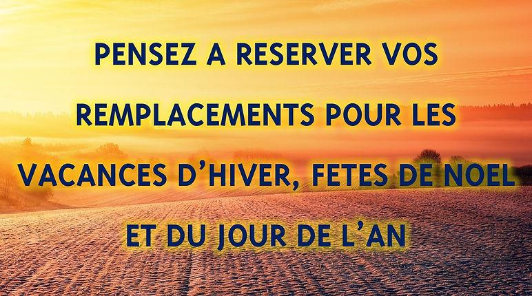 reservation_fin_d'année.jpg