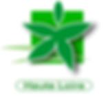 logo-SR07 copie.png
