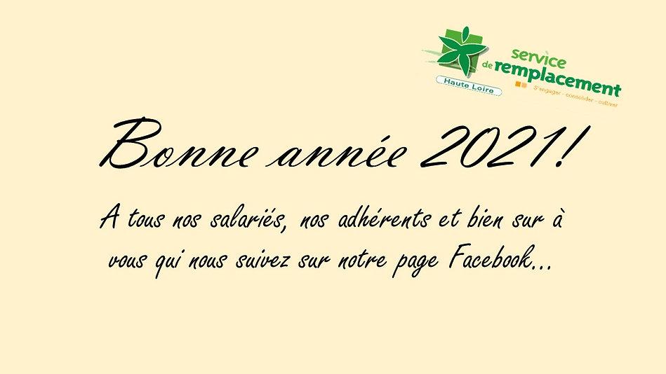 Bonne année 2021!.jpg