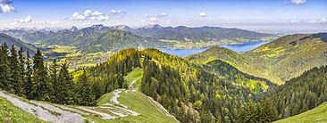 alpine-3400770_1280.jpg