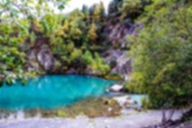 blue-lake-2494168_1280.jpg