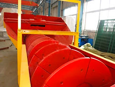 Sand screw washer Varthen.jpg