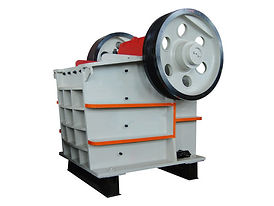 European type Jaw crusher_副本.jpg