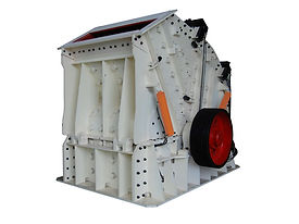 European type impact crusher_副本.jpg