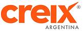 Crisoles de Arcilla; Copelas de magnesita; Crisoles de Porcelana; Bolas de acero forjado | Creix Argentina | Insumos para la Industria | San Isidro, Buenos Aires, Argentina