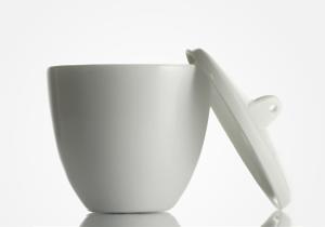 Crisoles de porcelana - Todo tipo de crisoles y receptorios para laboratorio | Creix Argentina | Insumos para la Industria | San Isidro, Buenos Aires, Argentina
