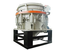 fully hydraulic cone crusher_副本.jpg