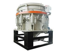 fully hydraulic cone crusher_副本.jpg
