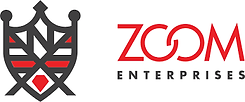 zoom enterprises.png