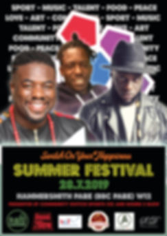 SOYH SUMMER FESTIVAL CMYK PRINT.jpg
