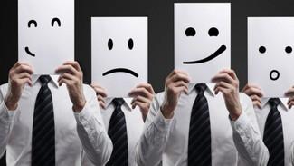 ¡Comprende cómo las emociones determinan tu patrón de energía y hacen que tu vida sea como es!