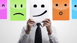 Entenda como as emoções determinam o seu padrão energético e faz a sua vida ser como ela é!
