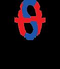 logo_grupotheta_oficial.png
