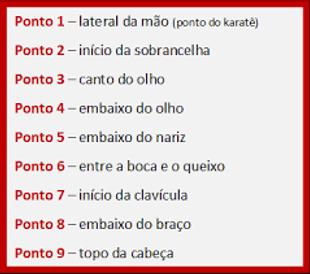 pontos EFT.png