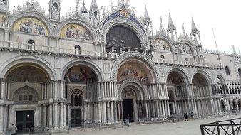 basilica S. Marco.jpg