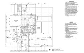 NAHB-Floor Plan.jpg