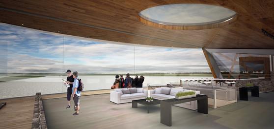 ViewPoint Final Design.jpg