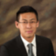 Sheng Shen - Suit.jpg