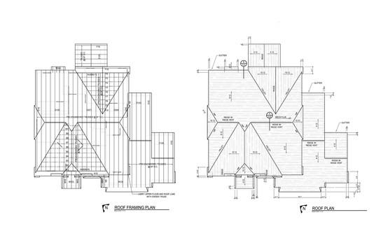 NAHB-Roof Plan.jpg