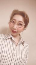 「サンセット大通り」アニータ役