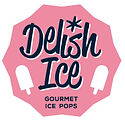 Delish Ice