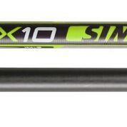 Simmer SX10 RDM Mast