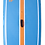 Thumbnail: Simmer Inflatable SUP