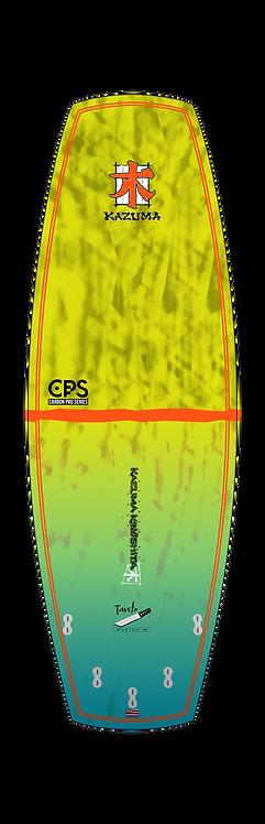 Tanto SUP - Carbon Pro Series