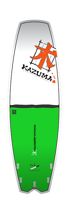 Tanto SUP - Premium Epoxy Series