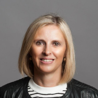 Annette Dhein.JPG