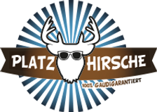 platzhirsche-logo-filled-white.png