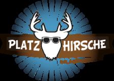 platzhirsche-logo-filled-white.png