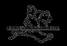 TfBk_eV_Logo_ohne_edited_edited_edited.p