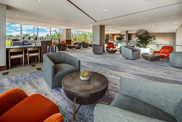 legacy-hotel-rendering-lounge.jpg