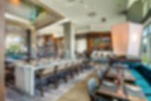 legacy-hotel-rendering-bar.jpg