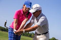 gt-play-golf.jpg